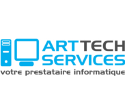 ART-TECH-SERVICES.jpg
